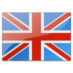 Изучаем английский язык самостоятельно бесплатно