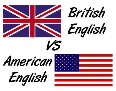 Английский изучение бесплатно онлайн