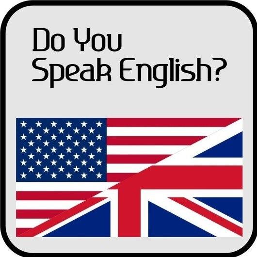 Английский язык обучение онлайн бесплатно для начинающих